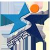 Passostelvio Logo